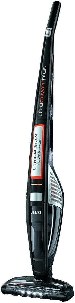 AEG AG5020 Ultrapower 21.6V Cordless Upright Vacuum Cleaner