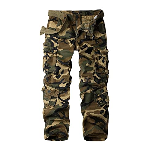 Camouflage Clothing: Amazon.com