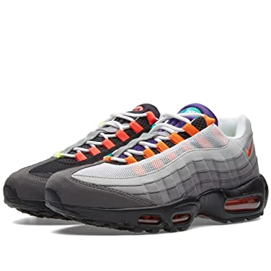 nike air max 95 og qs greedy