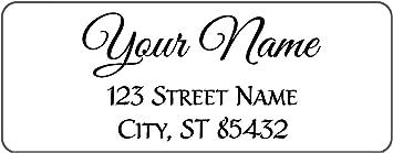 Custom Labels Wedding Personalized Labels Hey Y/'all Return Address Labels Return Labels Personalized Labels,Custom Return Address Labels
