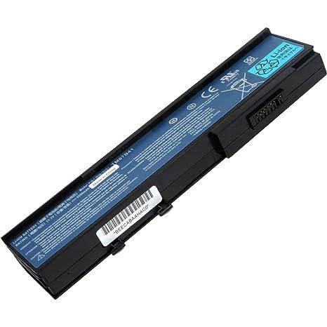 Acer Extensa 4120 Sound Driver for Mac