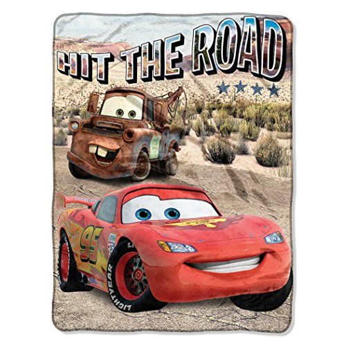 Disney-Pixar's Cars,