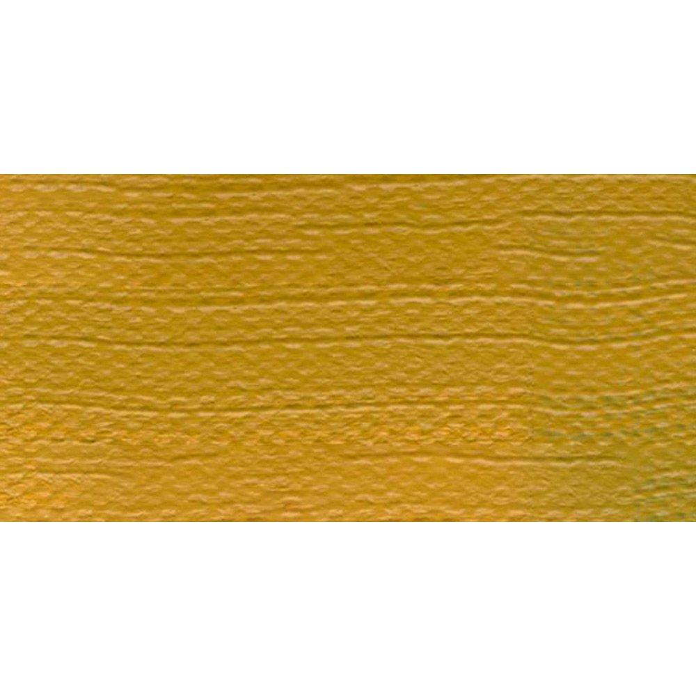 (236ml) - Golden Artist Colours H/Body Yell Oxide I B0006IJWHI 8 oz jar|Yellow Oxide Yellow Oxide 8 oz jar