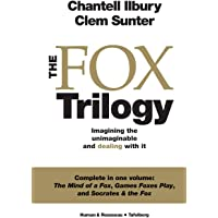 The Fox Trilogy: Imagining the Unimaginable and Dealing with It