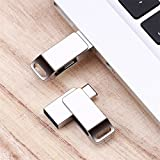 USB Flash Drive,Hizek USB 3.0 to Type C - Best Reviews Guide