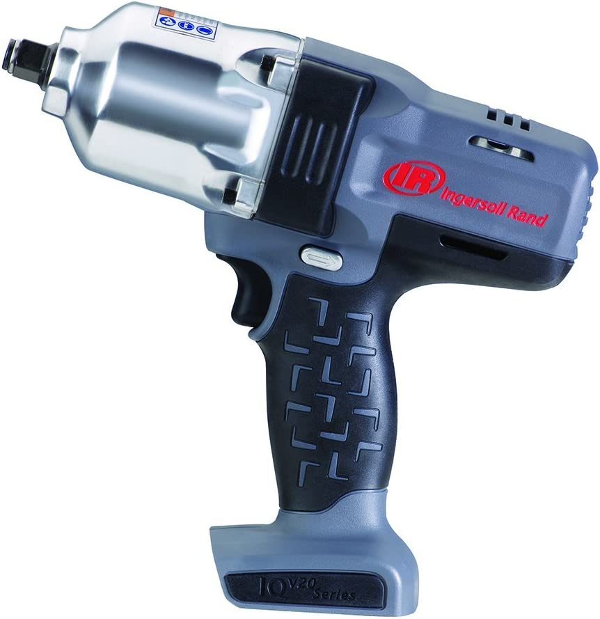 Ingersoll Rand W7150 Cordless Torque Wrench