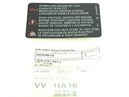 ABS Wheel Speed Sensor Front-Left//Right Standard ALS1719