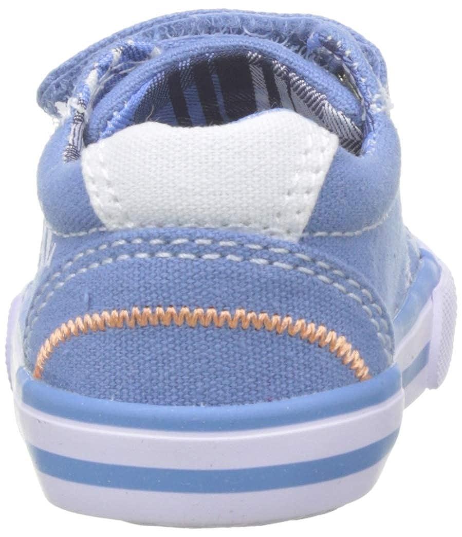 Chaussures de Gymnastique gar/çon Chicco Gregorio