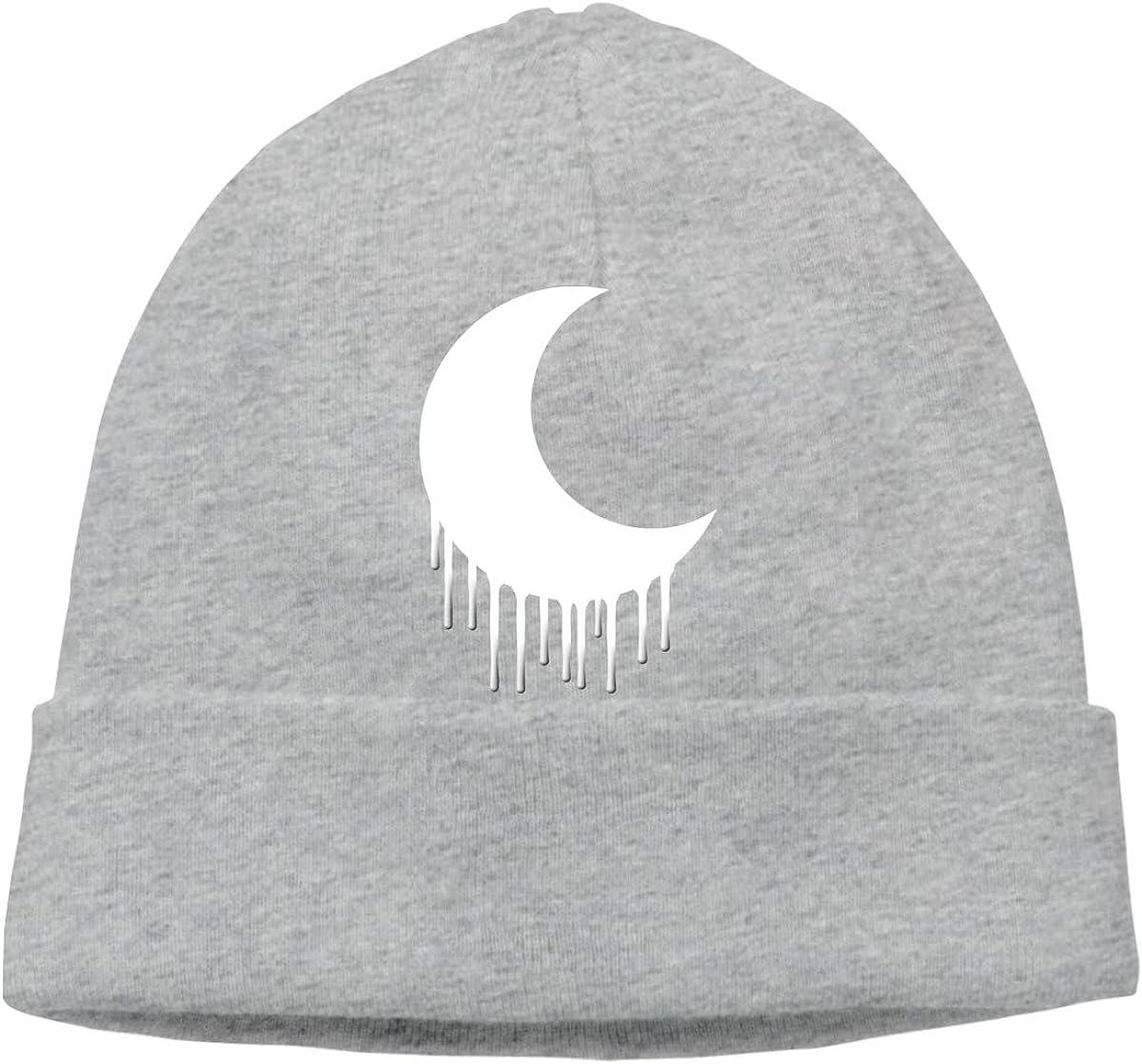 Nichildshoes hat Mesh Caps Hats for Men Women Unisex Print Finger Flag