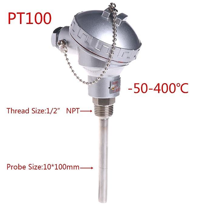 20 piezas acero inoxidable V2A VA A2 DIN 912 // ISO 4762 hex/ágono interior Tornillo de cabeza cil/índrica SECCARO M5 x 18 mm