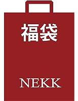 (ネック)NEKK 靴下 福袋 10足入り 23--25cm レディース ソックス10P