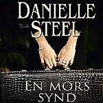 En mors synd | Danielle Steel