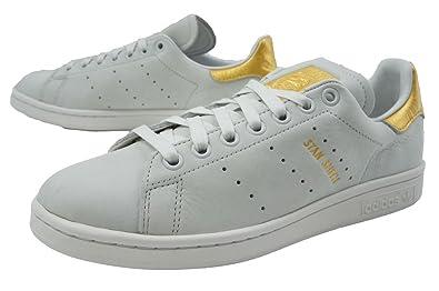 zapatillas adidas stan smith vintage