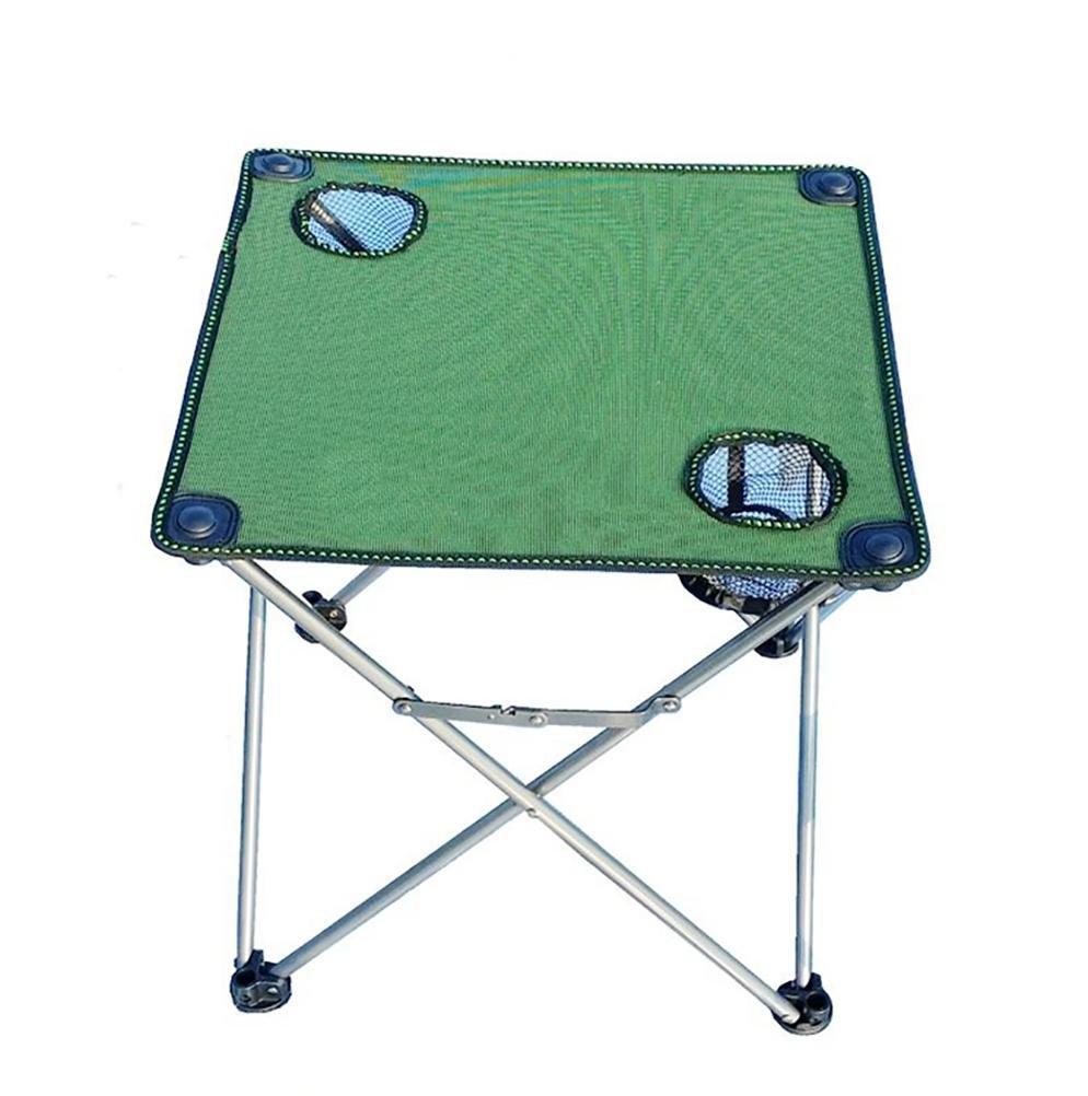 Ruirui Mini折りたたみ椅子釣り椅子折りたたみテーブル B06XC5RPTK folding cloth table folding cloth table
