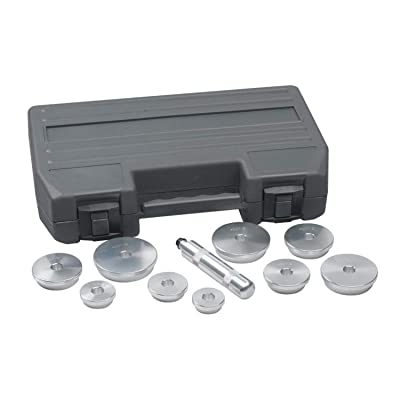 GEARWRENCH Bearing Race and Seal Set - 41630D: Home Improvement