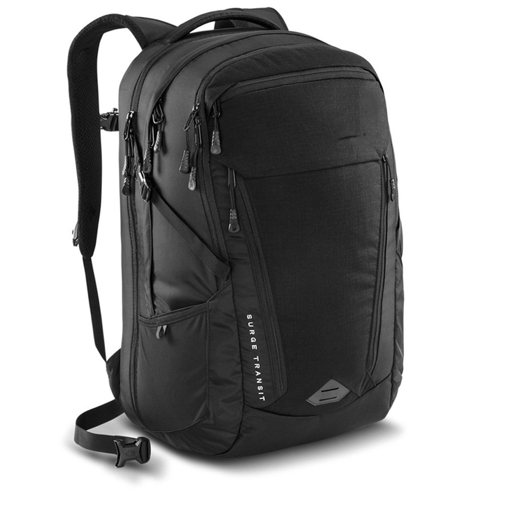 RFJJ sacs à dos de randonnée Trekking Outdoor Backpack pour Hommes Sac à Dos de Voyage étanche et léger Sacs de Voyage  -