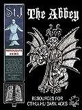 The Abbey, M. Patty, 1568822294
