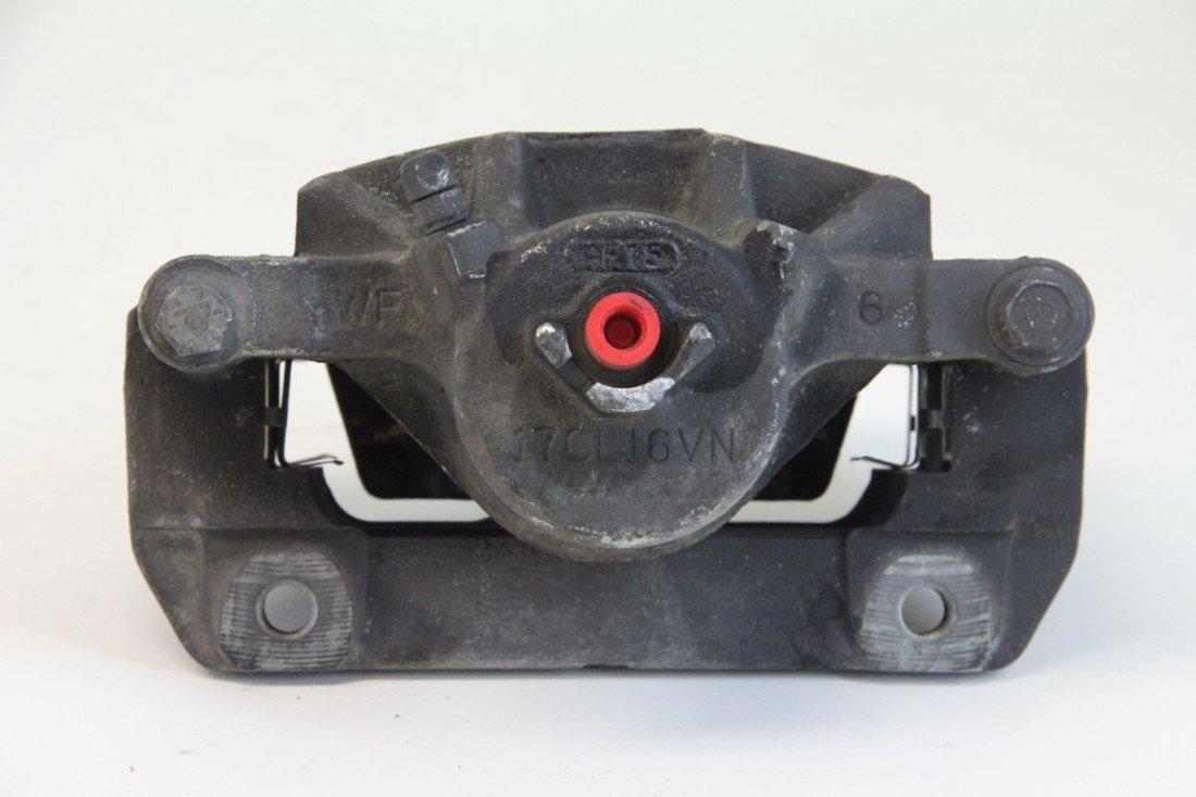 Acura 45019-S0K-A01 Disc Brake Caliper
