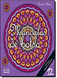 Mandalas De Bolso 12