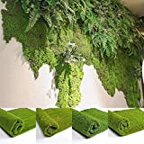 heaven2017 1 Square Meter Artificial Realistic Moss