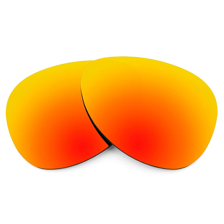 Revant Replacement Lenses for Von Zipper Stache