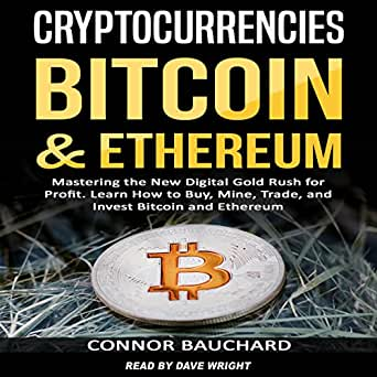 Cryptocurrencies bitcoin sell or not