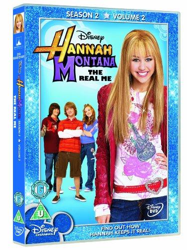 hannah-montana-season-2-volume-2-import-anglais
