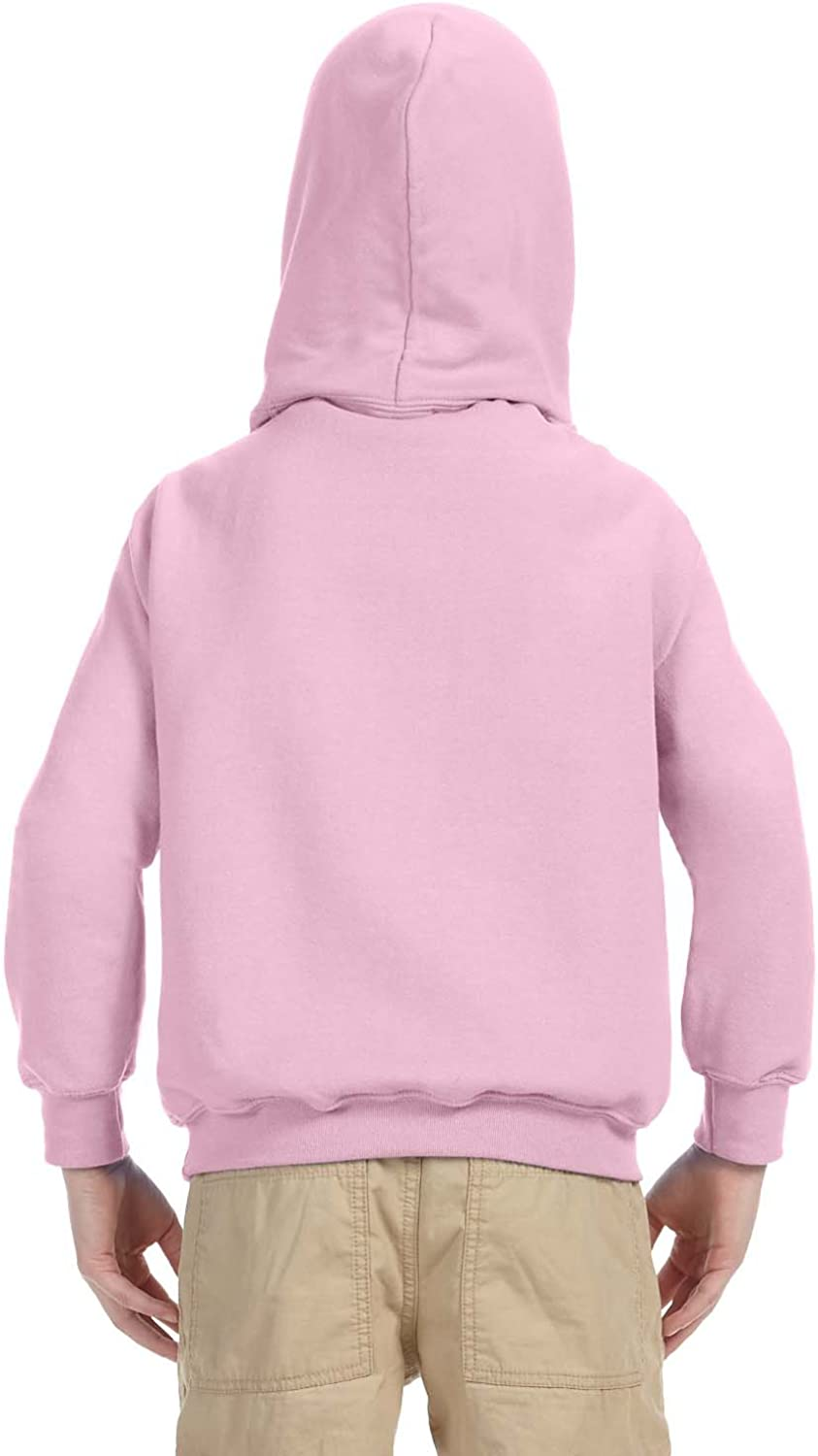 Storm Area 51 Shirts Oof Hoodie for Kids