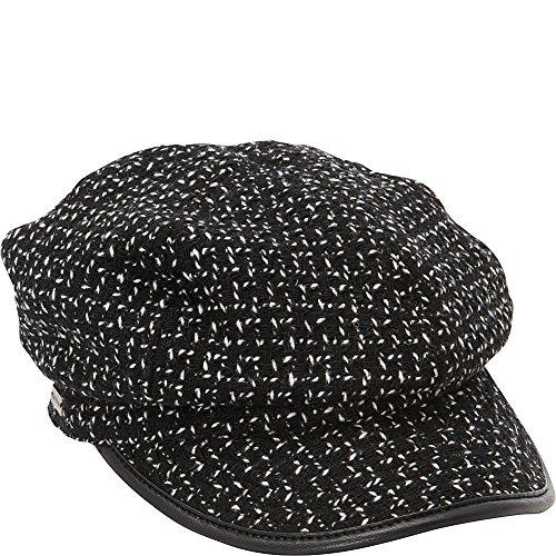 betmar-new-york-caron-wool-blend-cap-one-size-black