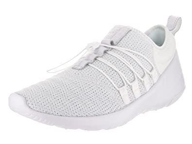 69a93daaf7e2 Nike Men s Payaa Prem Qs Running Shoes  Amazon.co.uk  Shoes   Bags
