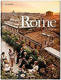 #3: Rome: Portrait of a City (Multilingual Edition)