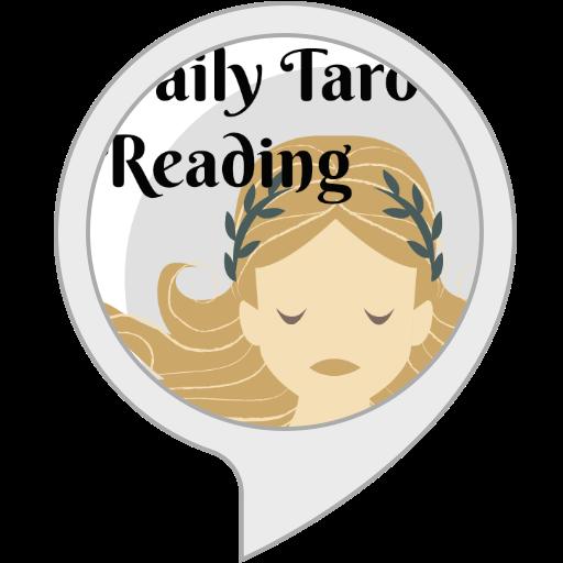 Amazon com: Daily Tarot Reading: Alexa Skills