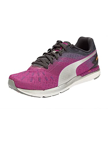 c55ac8b2be80 Puma Women s Speed 300 Ignite Wn Running Shoes  Amazon.in  Shoes ...