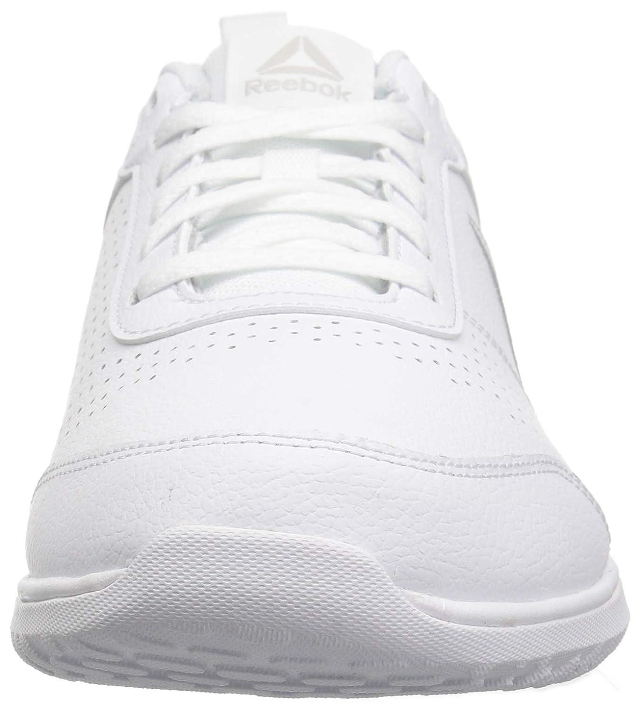 Reebok herren Loafers Loafers Loafers B077ZGRNLK  2e7383