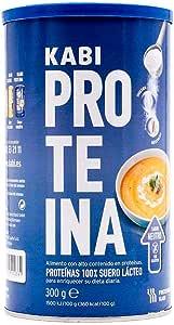 KABI Proteina 300 g