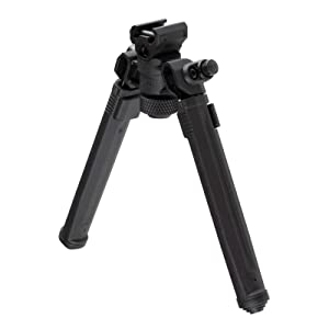 Magpul Rifle Bipod Review