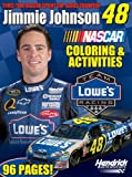 Jimmie Johnson, , 1600721524
