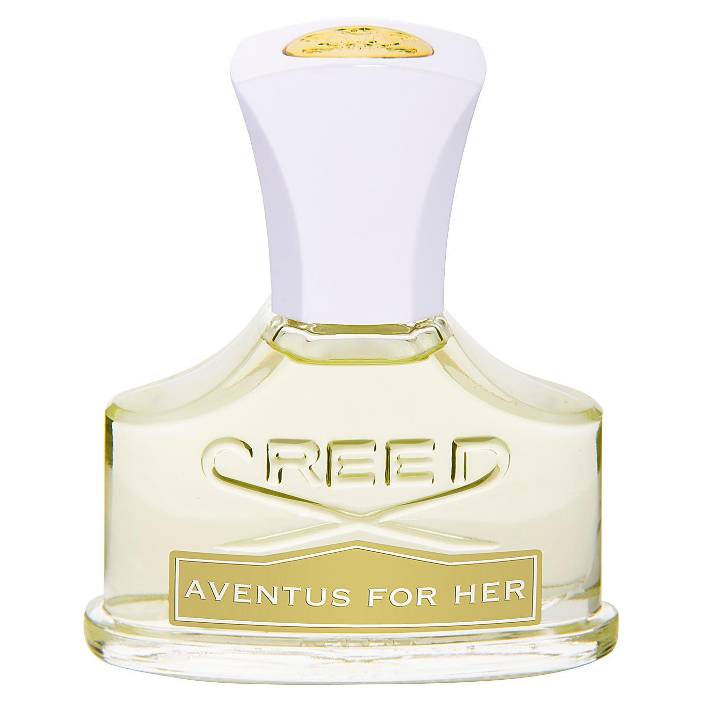 Creed Aventus For Her Eau de Parfum Spray 1.0 Oz / 30 ml New in Box