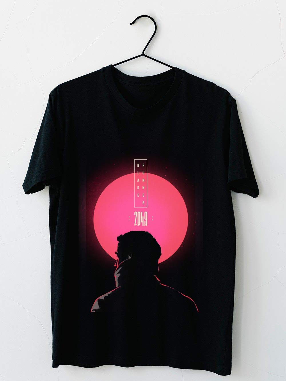 Blade Runner 2049 10 T Shirt For Unisex