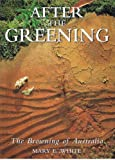 After the Greening, Mary White, 086417585X