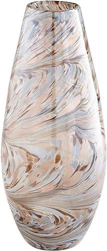 Cyan Design 09647 Large Caravelas Vase