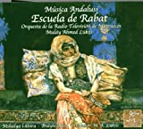 Escuela De Rabat for sale  Delivered anywhere in USA
