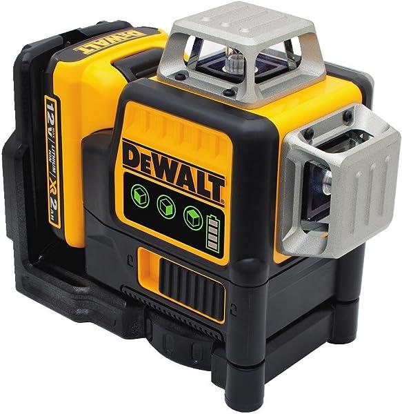Best Laser Level Black Friday Deals 2020