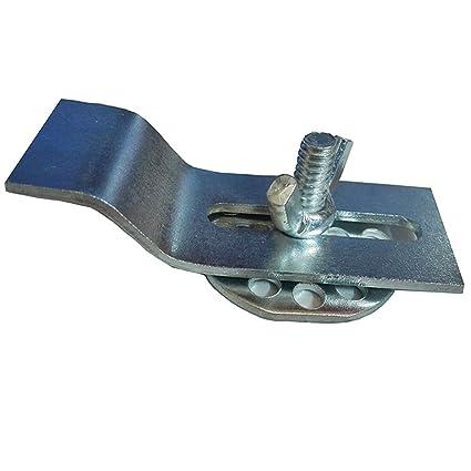 Merveilleux Tonxi Undermount Sink Clips Fasteners For Kitchen Sink Epoxy Sink Clips Sink  Bracket For Granite The
