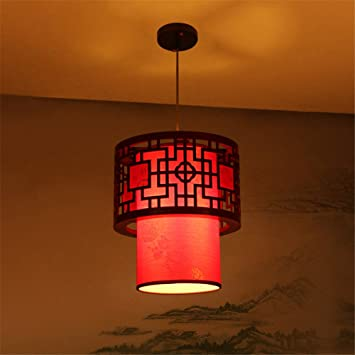 Amazon com: Royal- Antique Chinese Imitation Parchment Small