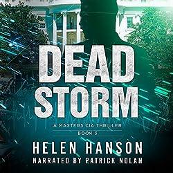 Dead Storm