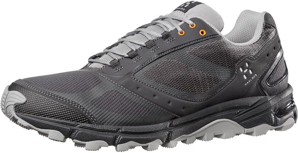 Haglöfs 491640 - Calzado Trail Running Hombre: Amazon.es: Zapatos y complementos