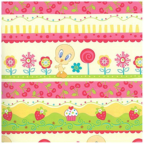 Bobina papel regalo Wonder Wrapper 3150263L 62