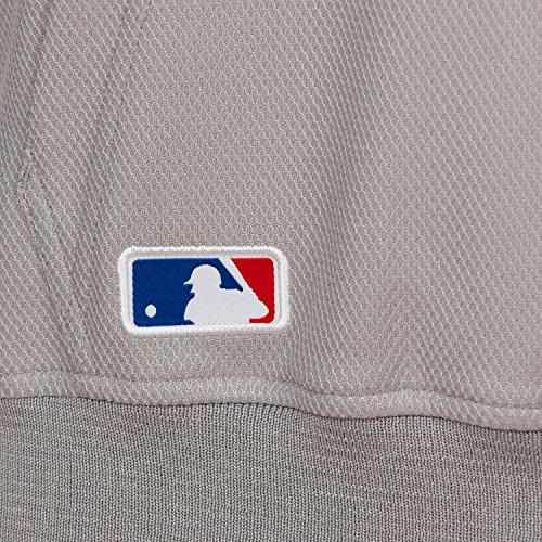 New Era Uomo Felpa con cappuccio Diamond Era NY Yankees