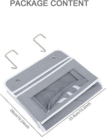 KESITIS  product image 2